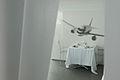 SJI @ Paris Airshow 2011 (5915050820) (2).jpg