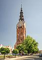 SM Elbląg Kościół św Mikołaja (0) ID 644686.jpg