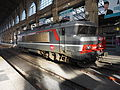 SNCF BB 22387 (15780251825).jpg