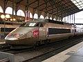 SNCF TGV 101.JPG