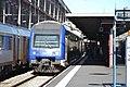 SNCF Z 23522, Lille-Flandres (14798151469).jpg