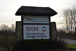 SNPJ welcome sign.jpg