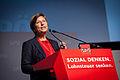 SPÖ Bundesparteitag 2014 (15278087564).jpg