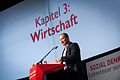 SPÖ Bundesparteitag 2014 (15717482100).jpg