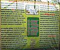 SRI PULICHATTHU MUNIYAPPAN TEMPLE, Jodukuli, Salem - panoramio (4).jpg