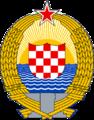 SR Croatia coa.png