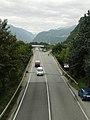 SS671 Valle Seriana in Fiorano.jpg