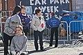ST. PATRICK'S FESTIVAL 2008 (2340450043).jpg