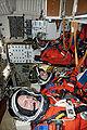STS-131 TCDT 7.jpg