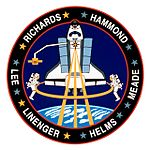 STS-64 (15259550772).jpg