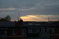 SUN RAYS (4 5 2011 2004) - panoramio.jpg