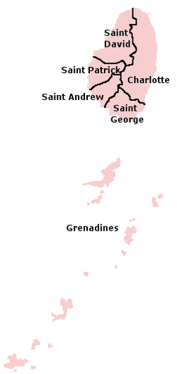 SVG Parishes.png