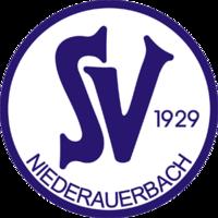 Sv Niederauerbach