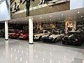 SZ Motorsport Cars.jpg