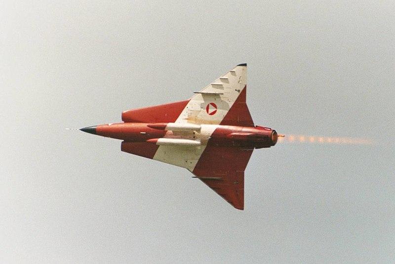 800px-Saab_Draken.jpg