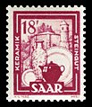 Saar 1949 282 Steingut.jpg