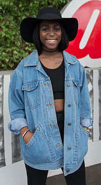 Sabina Ddumba in 2015.jpg