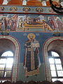 Saborna crkva Svete Trojice, Niš, Srbija, 009.JPG