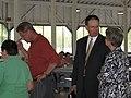 Sac County GOP Fundraiser 020 (3666283852).jpg