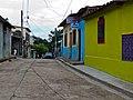 Sacacoyo Calles 2 2012.jpg