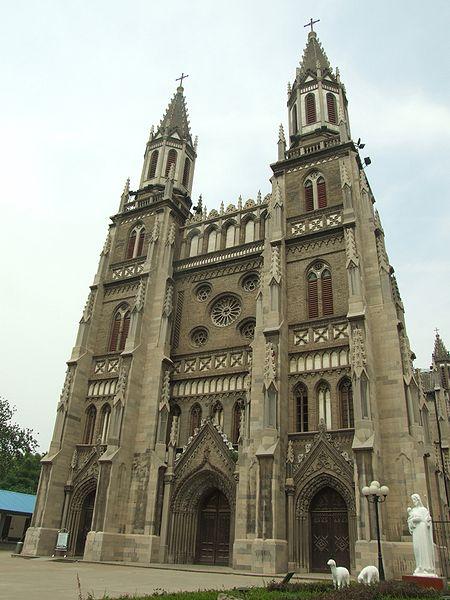 File:Sacred-Heart-Cathedral-Jinan.JPG