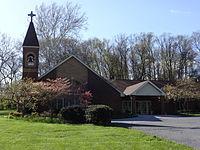 Sacred Monastery of Saint Nina 01.JPG