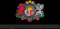 Saeima logo.png