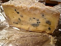 Saga Blue cheese.jpg