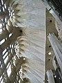 Sagrada Familia, Barcelona (1805425588).jpg