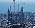 Sagrada Familia (7923337972).jpg