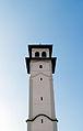 Sahat Kulla Prizren.jpg