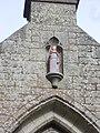 Saint-Aignan - chapelle Sainte-Tréphine (09).JPG