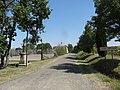 Saint-Antonin 04.jpg