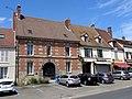 Saint-Arnoult-en-Yvelines (78), maison 47 rue Charles-de-Gaulle.jpg