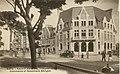 Saint-Brieuc - Chambre de commerce et boulevard Sévigné - AD22 - 16FI4888.jpg