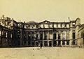 Saint-Cloud, château après 1870 - 2.jpg