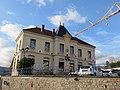 Saint-Forgeux - Mairie 2 (fév 2019).jpg
