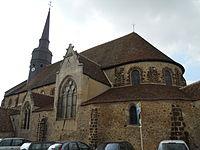 Saint-Georges de Dangeau.JPG