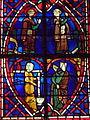 Saint-Germain-des-Prés Vitrail 3.jpg