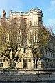 Saint-Germain-en-Laye - château04.jpg