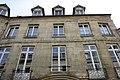 Saint-Germain-en-Laye Hôtel de La Feuillade 2011 5.jpg