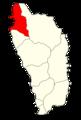 Saint-John Dominica.png