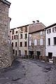Saint-Laurent-de-Cerdans (9).JPG
