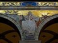 Saint-Malo (35) Église Sainte-Croix Fresque 04.JPG