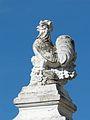 Saint-Michel-de-Double monument aux morts (1).JPG