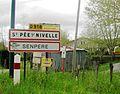 Saint-Pée-sur-Nivelle Panneau entrée.jpg