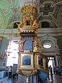 Saint-Petersberg, Peter Paul cathedral (38).JPG