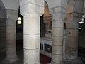 Saint-Saturnin (63) église crypte (1).JPG