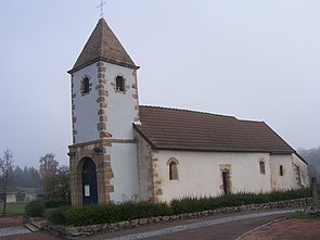 SaintJulienSurDheuneChurch.JPG