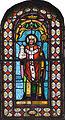 Saint Bernard vitraux 2.jpg